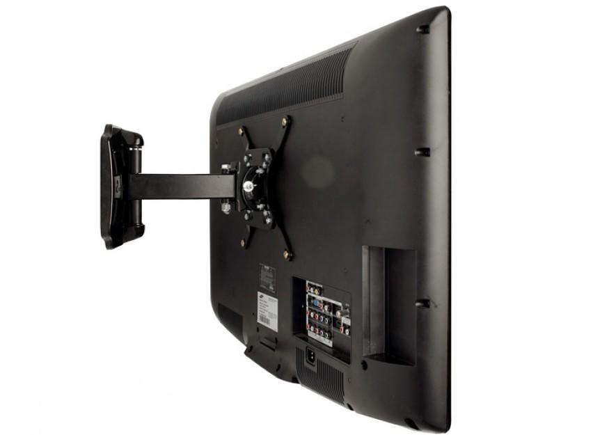Veja as dicas para instalar sua TV