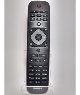 Controle Remoto TV Philips RC2954101