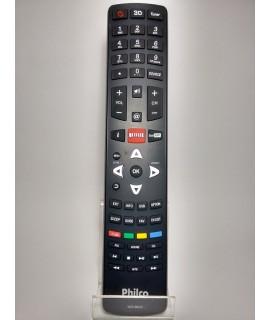 Controle Remoto TV Philco RC3100L03
