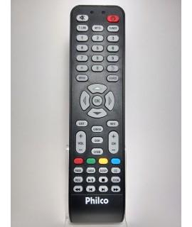 Controle Remoto TV Philco JH11490