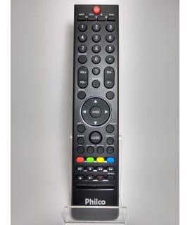 Controle Remoto TV Philco HOF55D