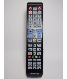 Controle Remoto TV Samsung BN59-01179B