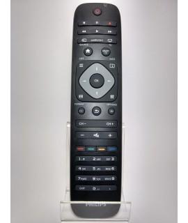 Controle Remoto TV Philips RC2964501