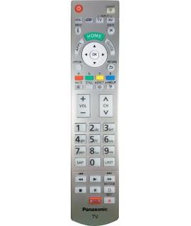 Controle Original TV Panasonic 3D NETFLIX