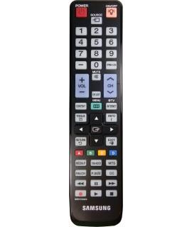 Controle Original Samsung Aa59-00511a