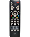 Controle NET TV