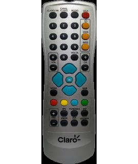 Controle p/Claro TV