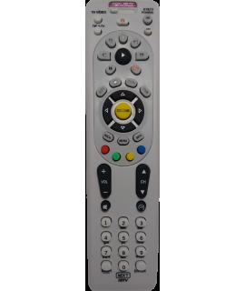 Controle Similar p/ SKY HDTV