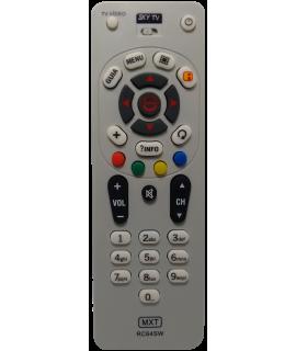 Controle Similar p/ SKY TV