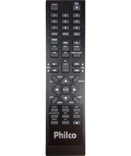 Controle Micro System Philco